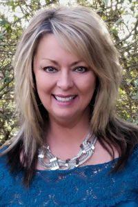 Rosemary Joyce Melton - Realtor