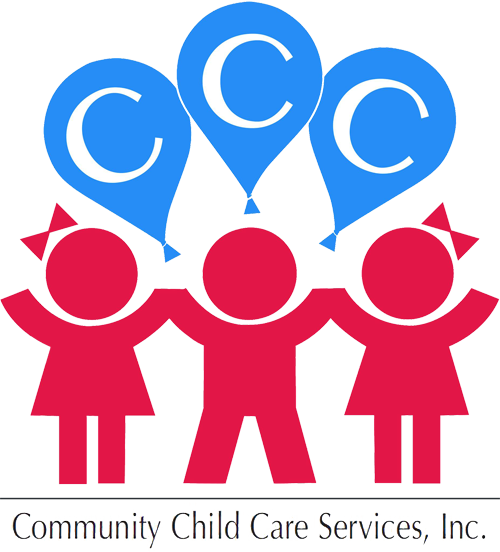 Community Childcare Center Inc