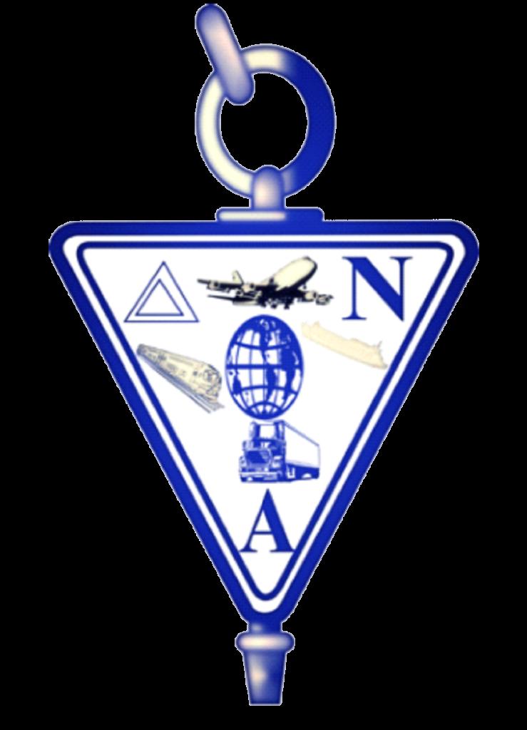 Delta Nu Alpha #135